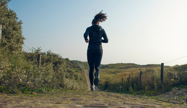Tips for Training for a Half Marathon